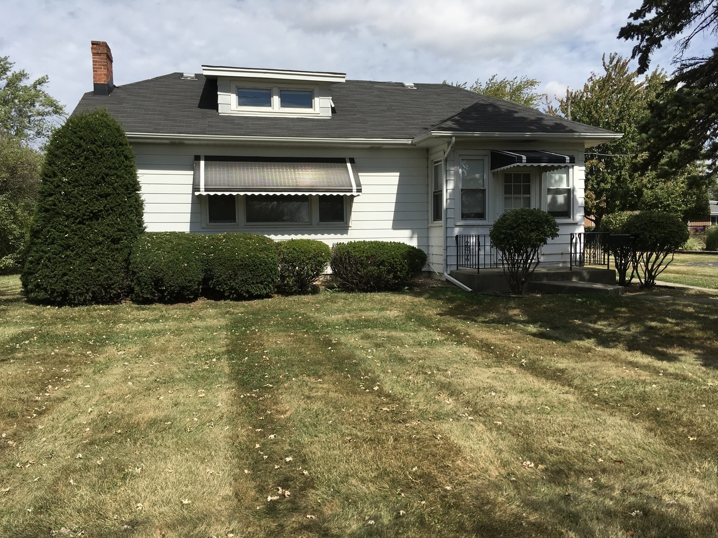 Photo of 1046 East Madison Street  LOMBARD  IL