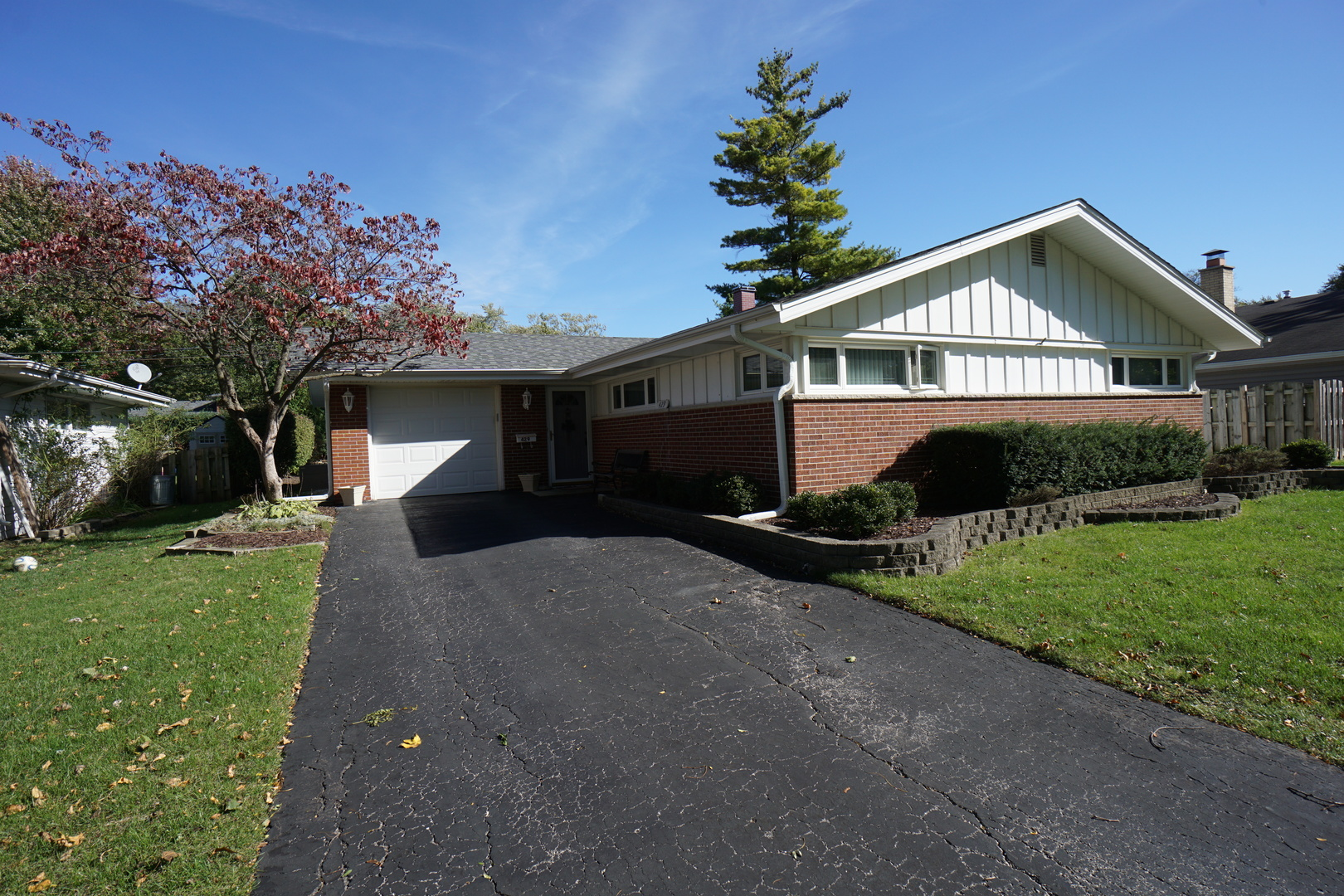 429 South Prindle Avenue, Arlington Heights in Cook County, IL 60004 Home for Sale