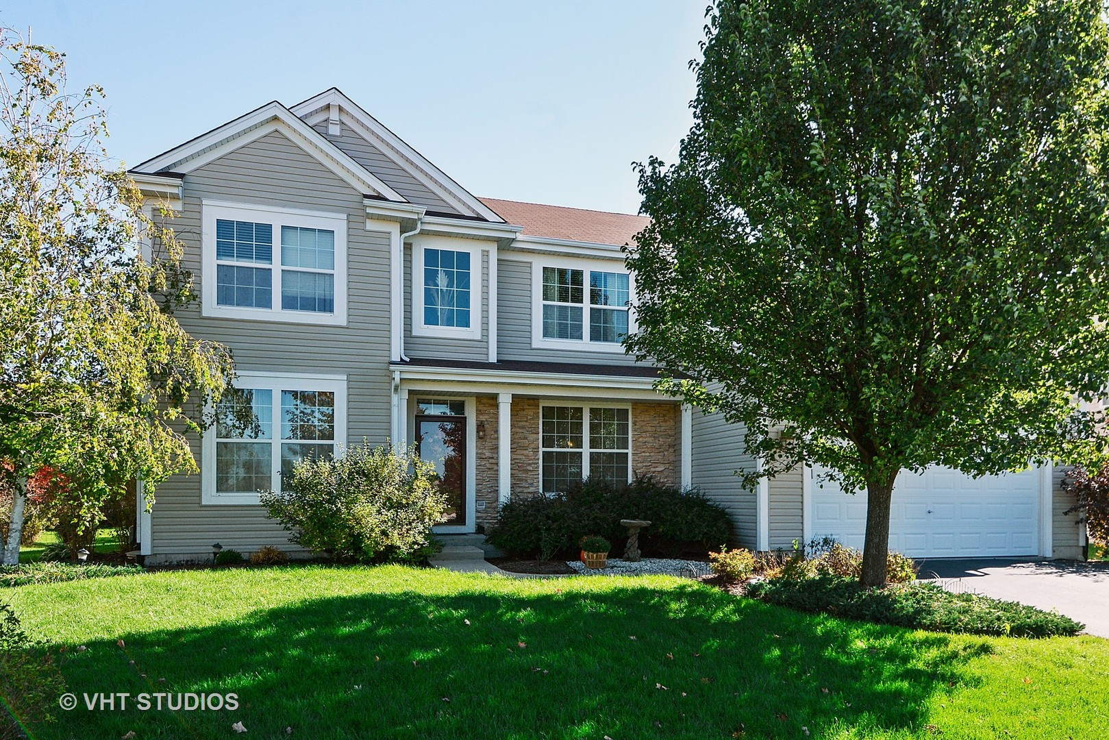Photo of 12921 Terrace Boulevard  PLAINFIELD  IL