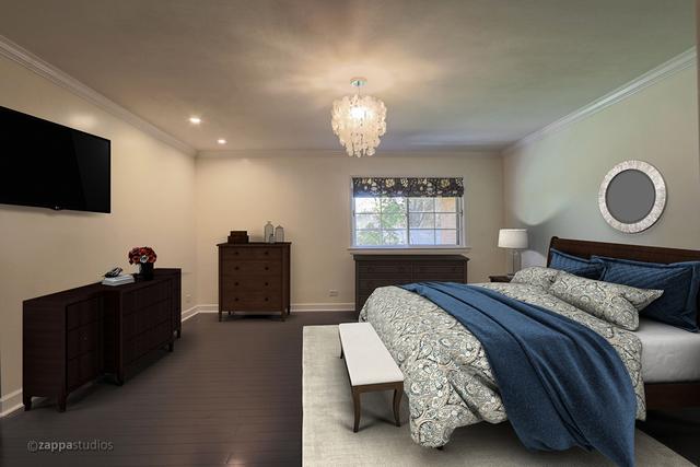 1405 Gamon Rd Wheaton, IL