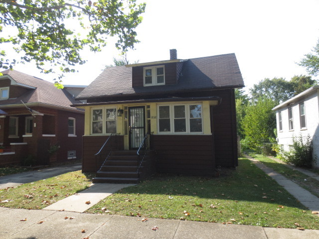 Photo of 1832 South 20TH Avenue  MAYWOOD  IL