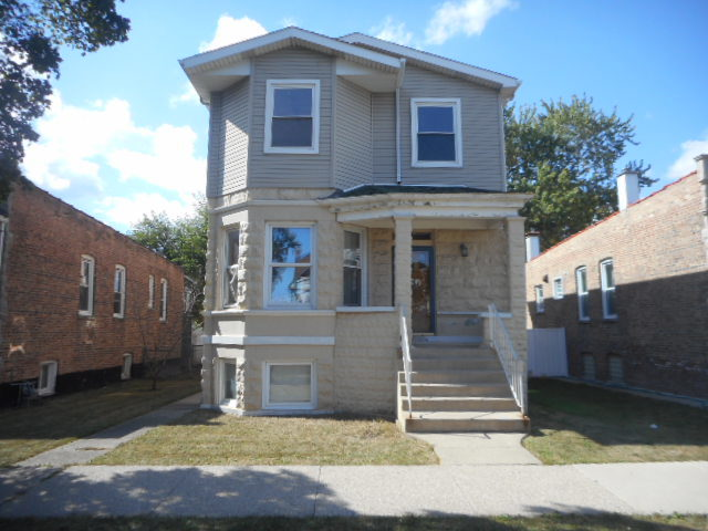 Photo of 1330 South 56th Court  CICERO  IL
