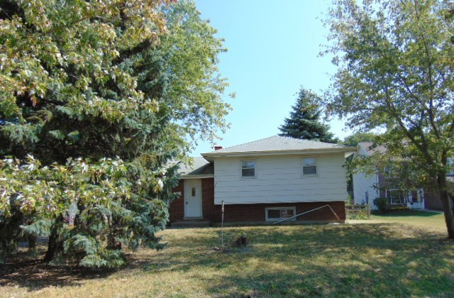 Photo of 1S269 Valley Road  LOMBARD  IL