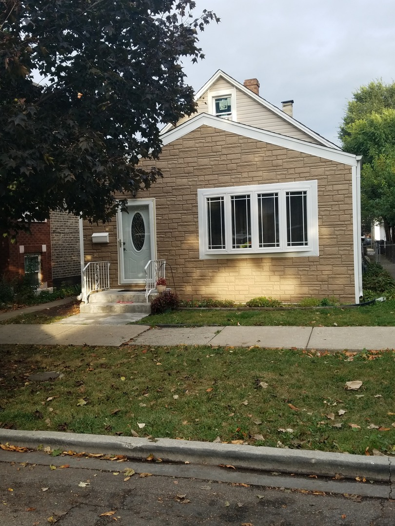 Photo of 2437 South 57th Court  CICERO  IL