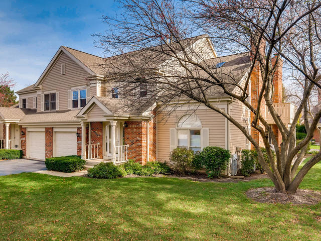 Photo of 2474 East Towne Boulevard  ARLINGTON HEIGHTS  IL