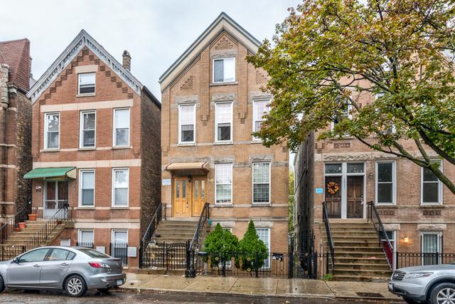 1825 North Hermitage Avenue Chicago, IL 60622