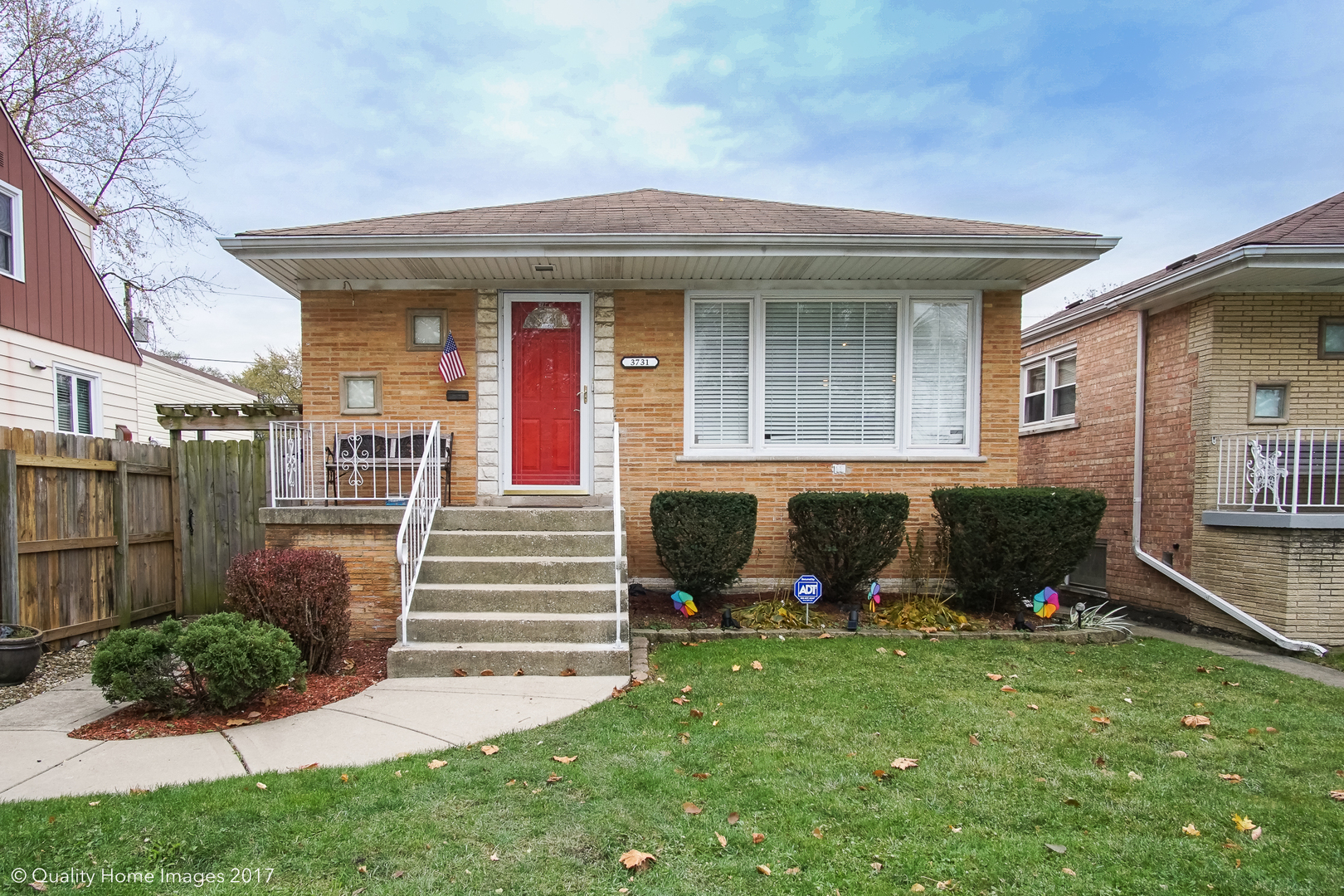 3731 West 116th Place Alsip, IL 60803