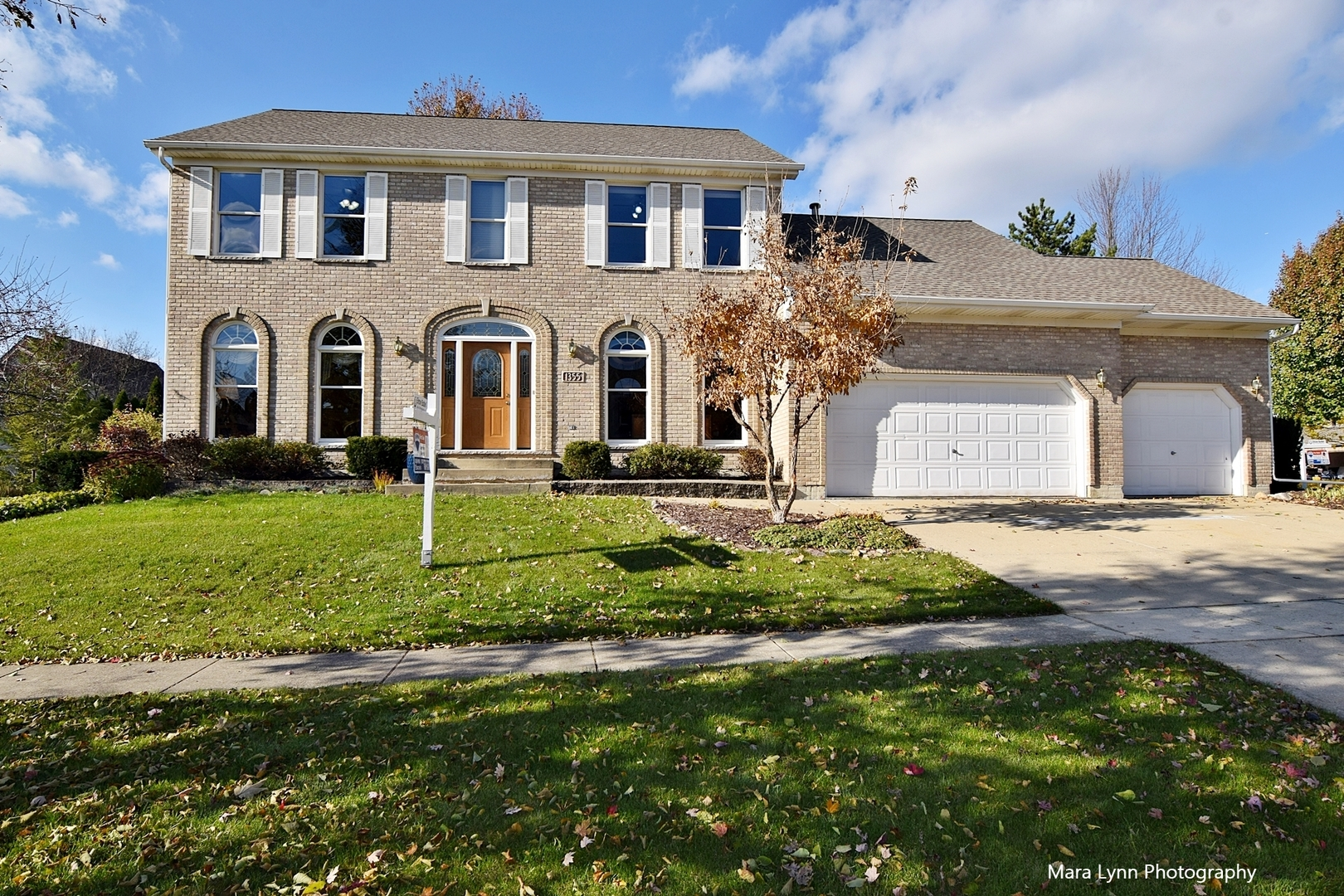 1355 Challenge Drive, Batavia in Kane County, IL 60510 Home for Sale
