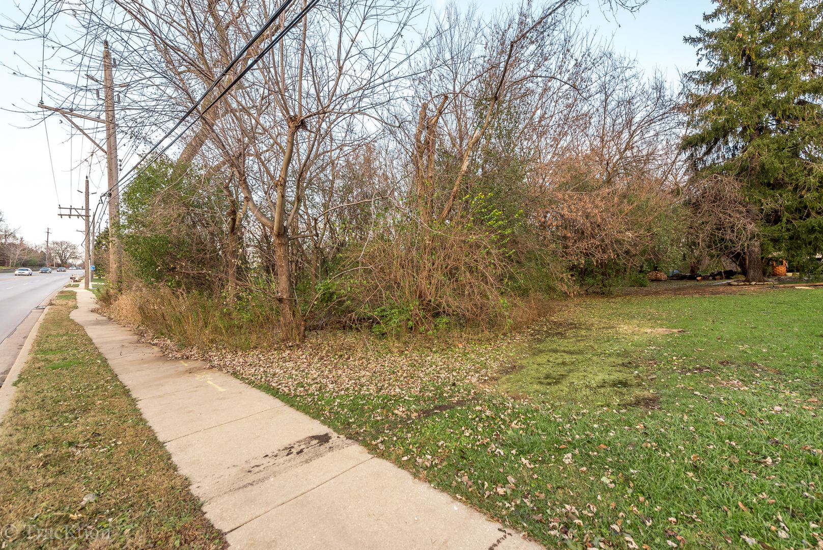 5843 BELMONT Road Downers Grove, IL 60516