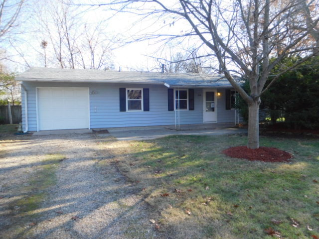 1608 Rosewood Drive, Champaign in Champaign County, IL 61821 Home for Sale