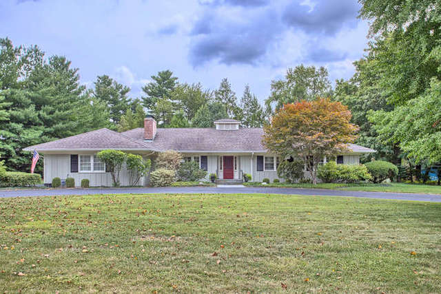 Homes for Sale near Garden Hills Elementary School at 2001 Garden ...