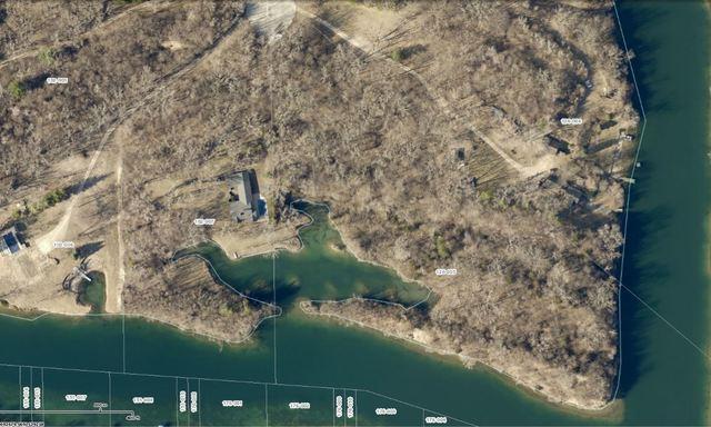 1820 North Lincoln Lake Drive COAL CITY, IL 60416