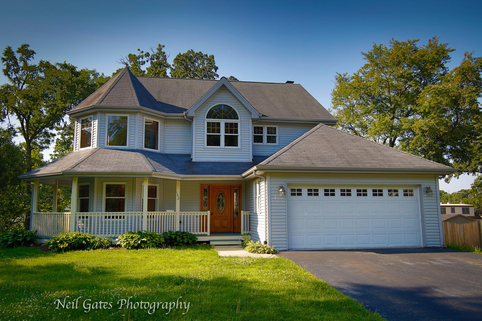 homes for sale in new lenox real estate in new lenox. Black Bedroom Furniture Sets. Home Design Ideas