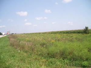 000 Rt 53 Highway Wilmington, IL 60481
