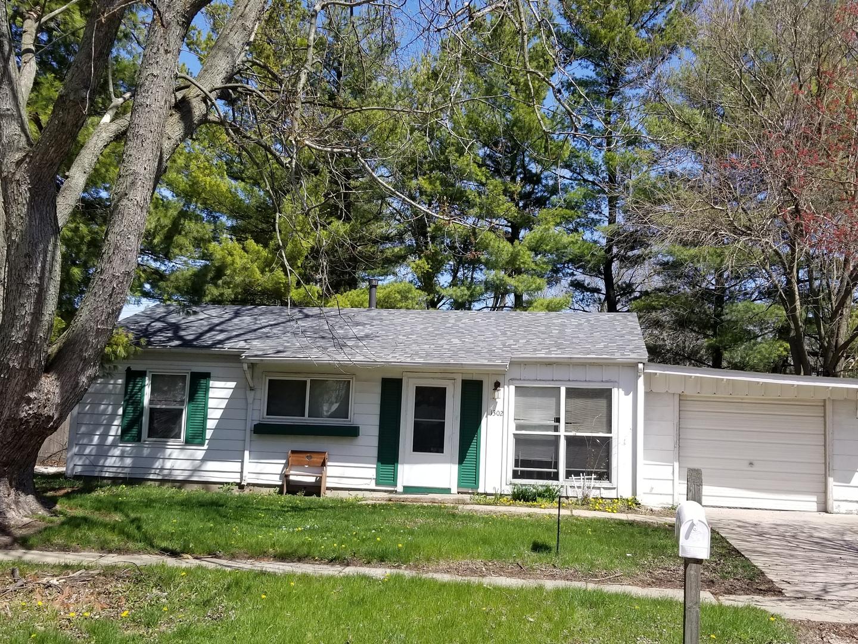 1302 Centennial Drive, Champaign in Champaign County, IL 61821 Home for Sale