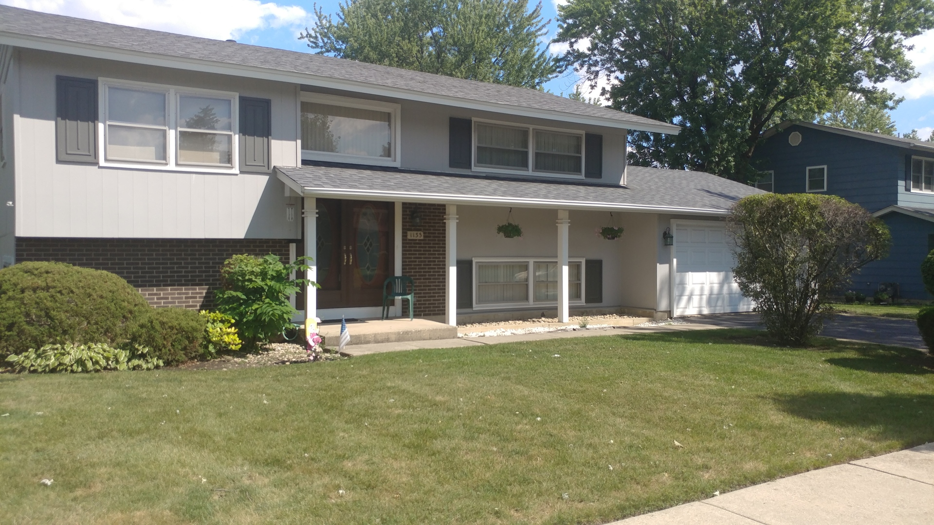 1133 Lancaster Avenue, Elk Grove Village, Illinois