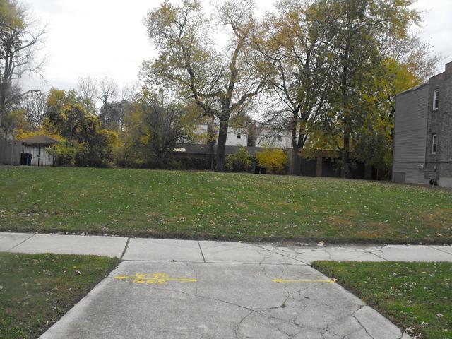 7620 South Marquette Avenue Chicago, IL 60649