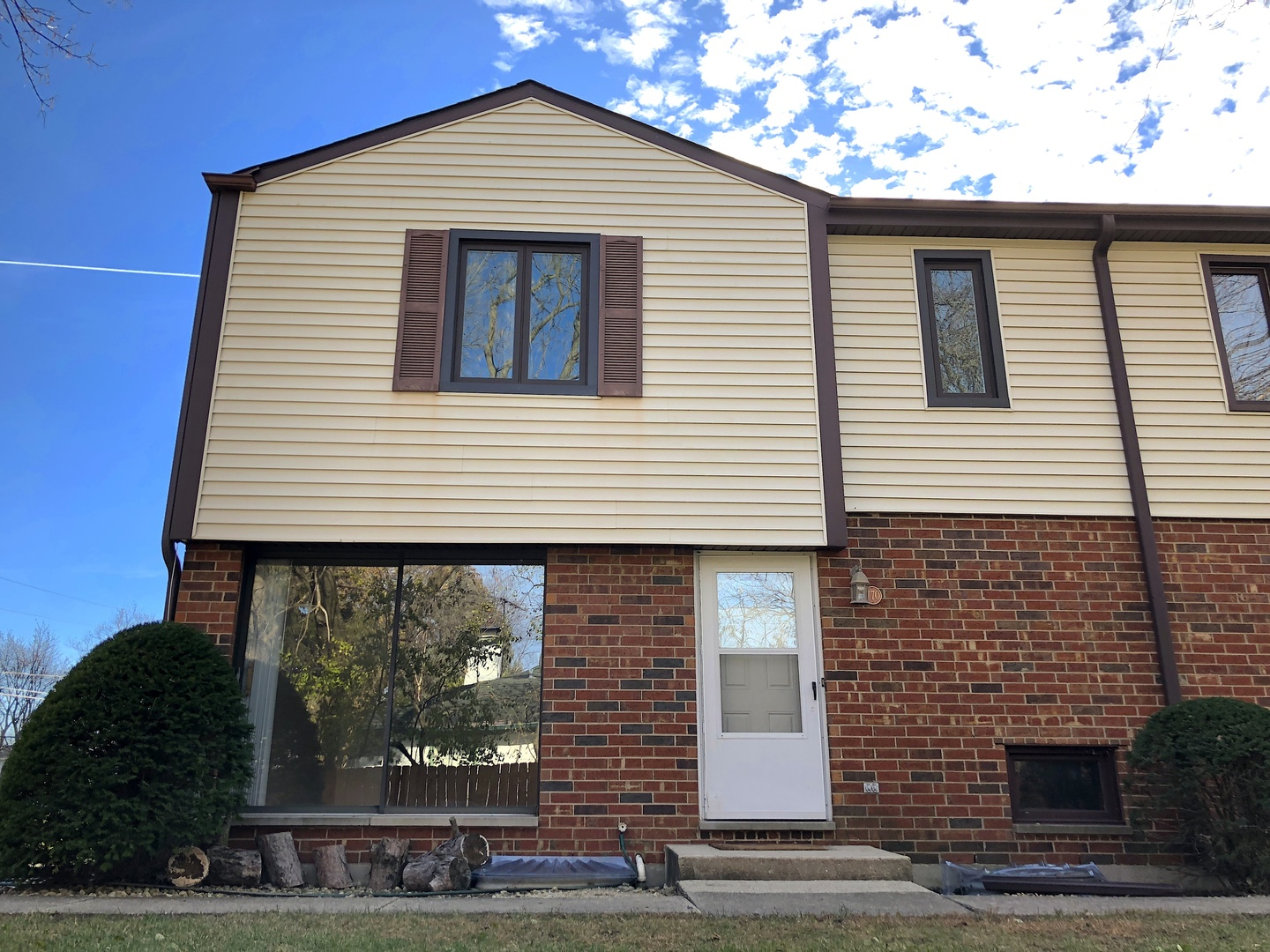 770 Greenwood Road, Northbrook in Cook County, IL 60062 Home for Sale