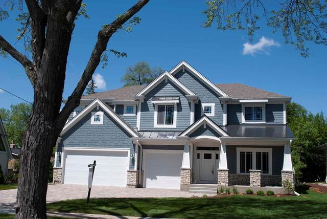 1322 North Race Avenue, Arlington Heights in Cook County, IL 60004 Home for Sale
