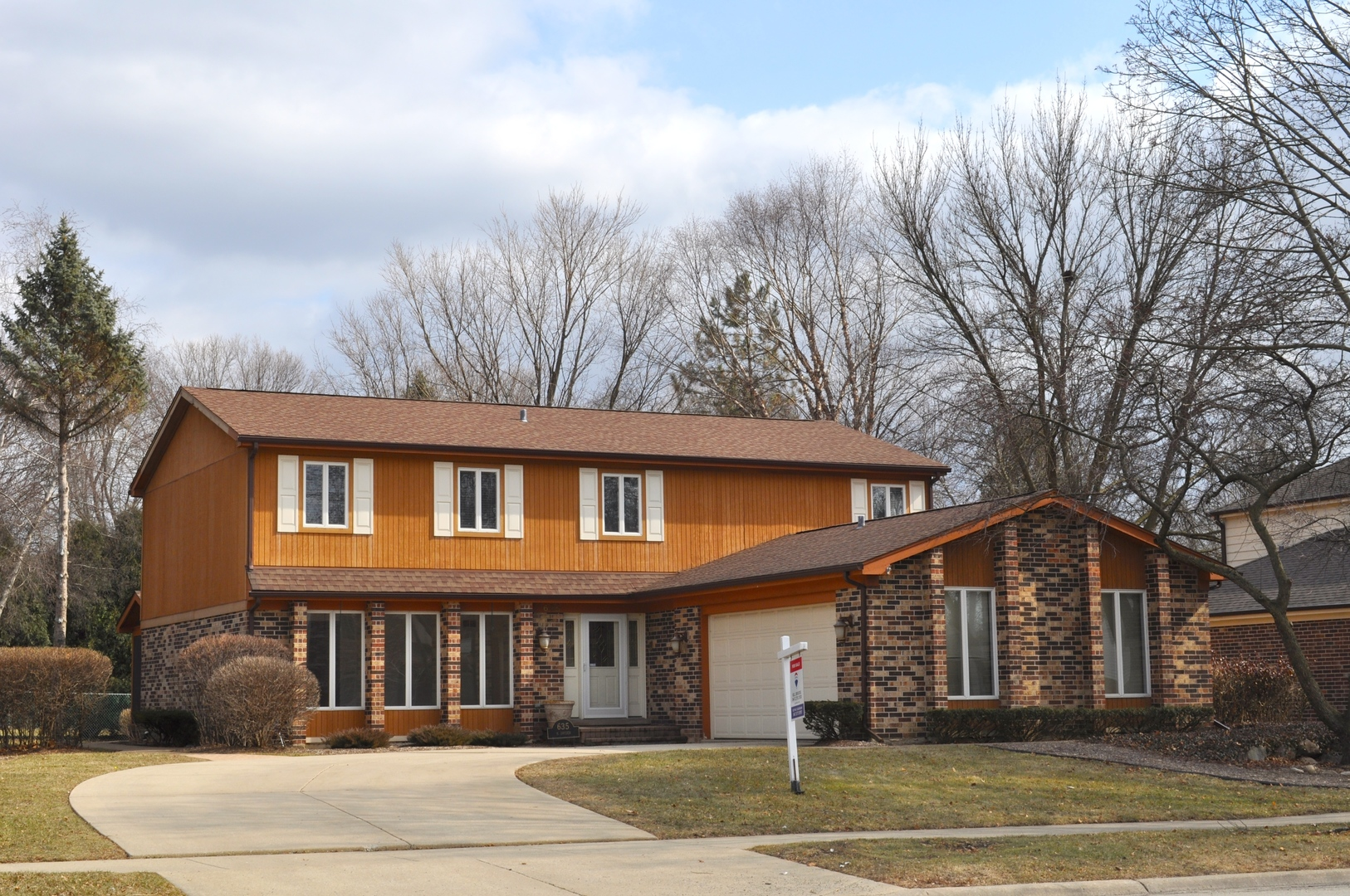 635 North Dryden Avenue, Arlington Heights in Cook County, IL 60004 Home for Sale