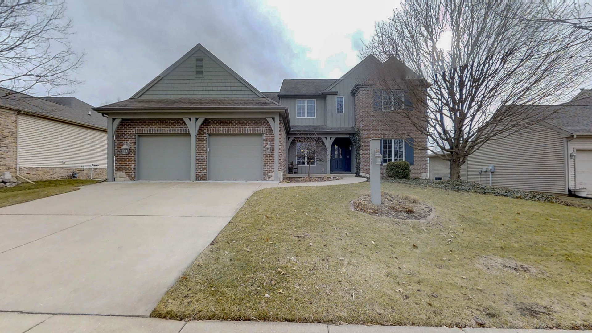 3305 Pinegrove Place, Champaign in Champaign County, IL 61822 Home for Sale