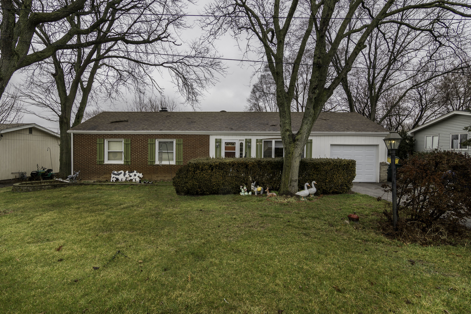 741 Pine Street, Batavia in Kane County, IL 60510 Home for Sale
