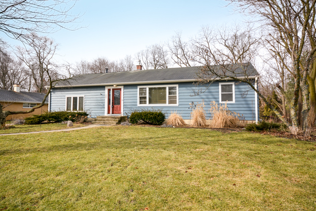 305 Evergreen Drive, Batavia in Kane County, IL 60510 Home for Sale