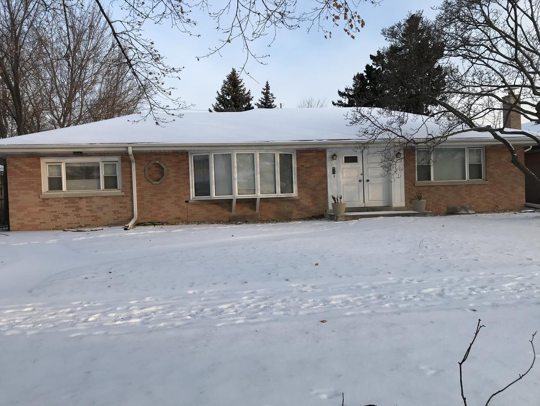 5116 Fitch Avenue Skokie, IL 60077