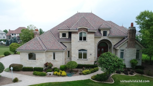 136 Singletree Road, Orland Park, Illinois