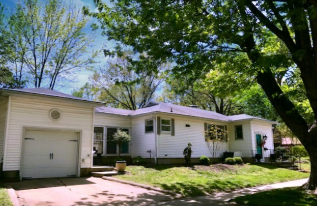 1109 West Healey Street, Champaign in Champaign County, IL 61821 Home for Sale