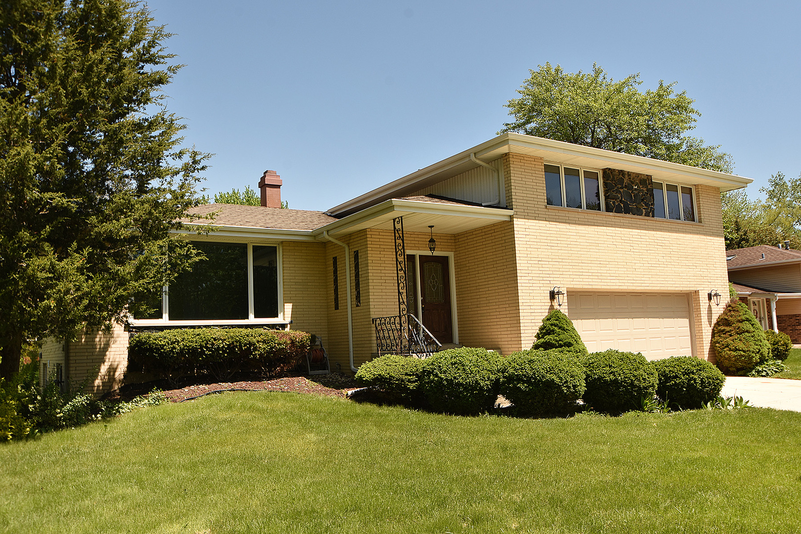 8540 Hemlock Street, Orland Park, Illinois