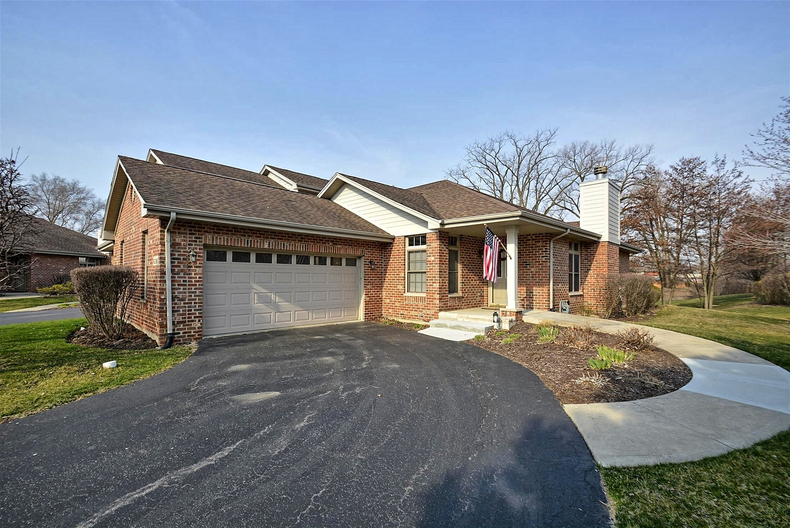 6209 Princeton Lane, Palos Heights in Cook County, IL 60463 Home for Sale