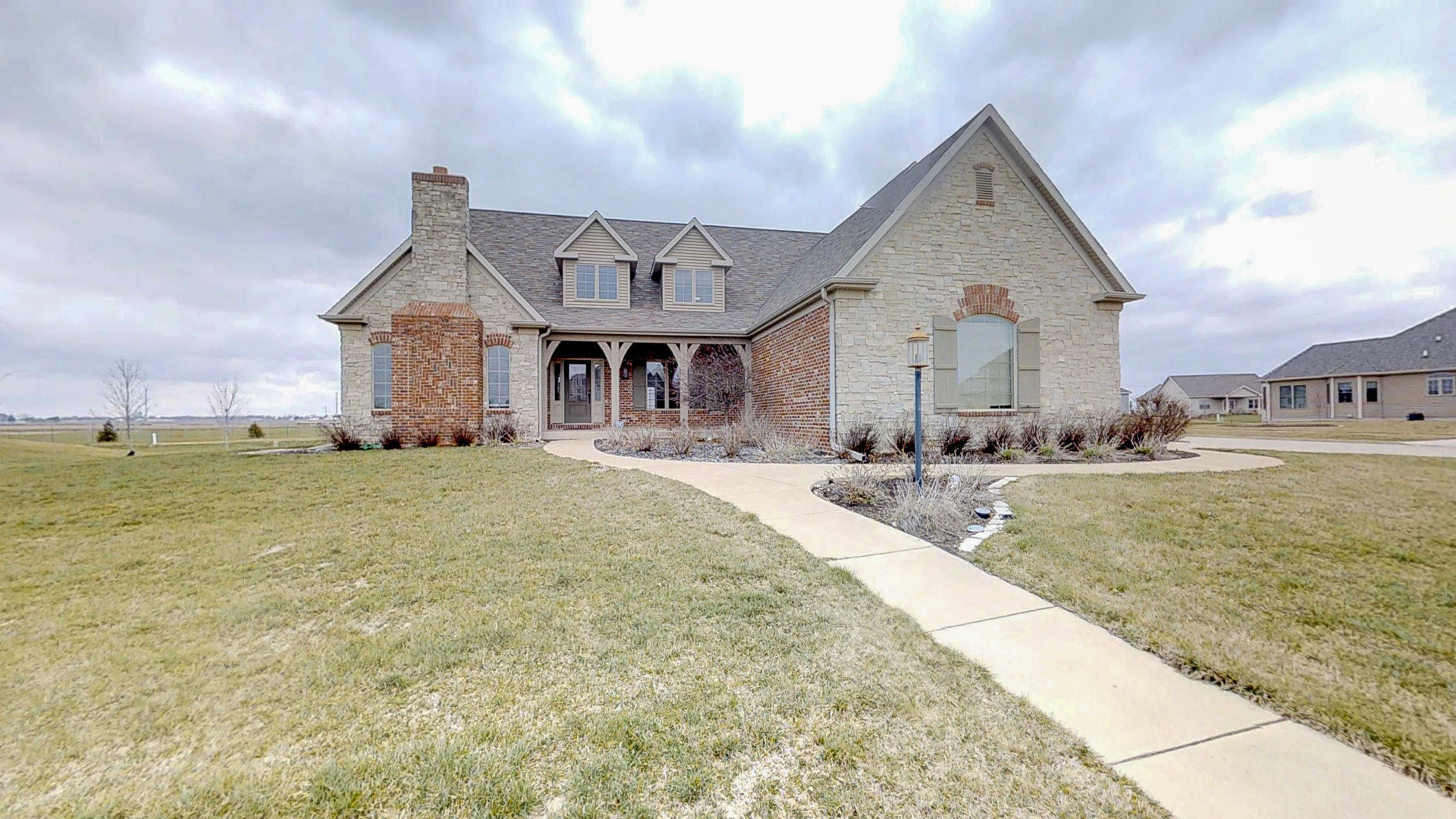 1301 English Oak Drive, Champaign in Champaign County, IL 61822 Home for Sale