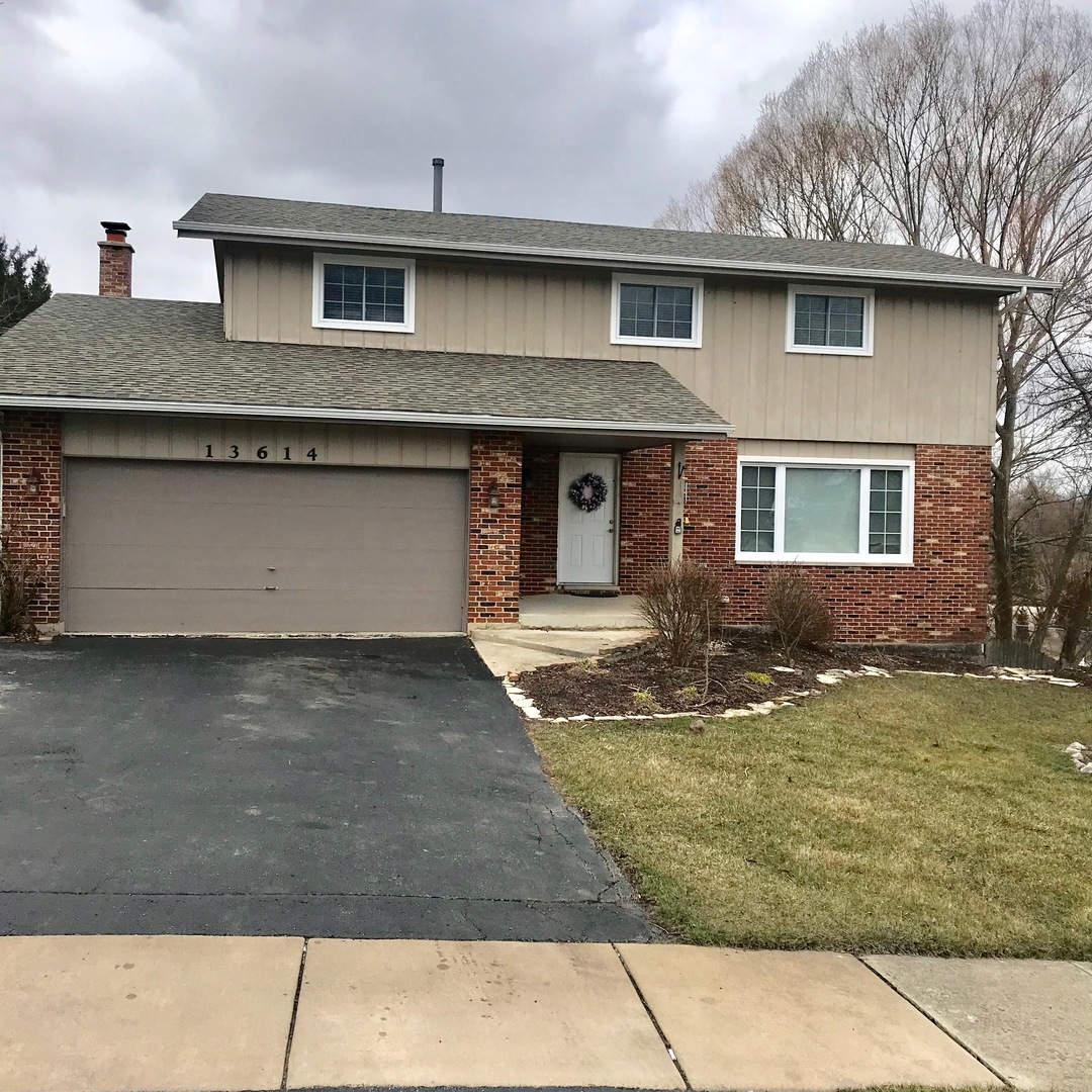 13614 South 92nd Avenue, Orland Park, Illinois