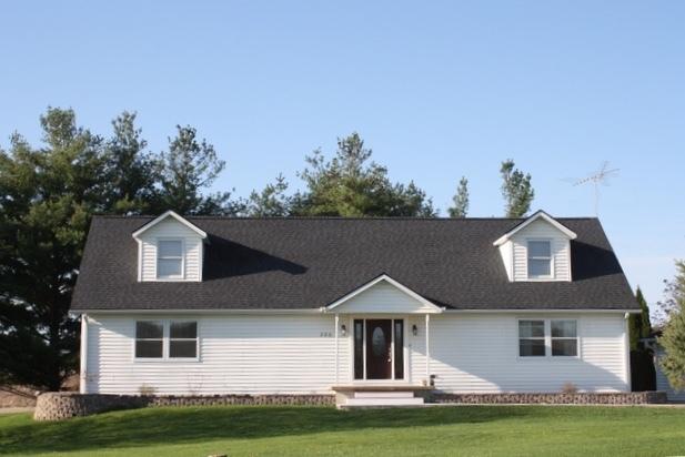 Property In Rock Falls Dixon Erie Morrison Coleta