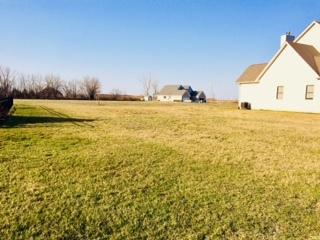 903 Springhill Drive COAL CITY, IL 60416