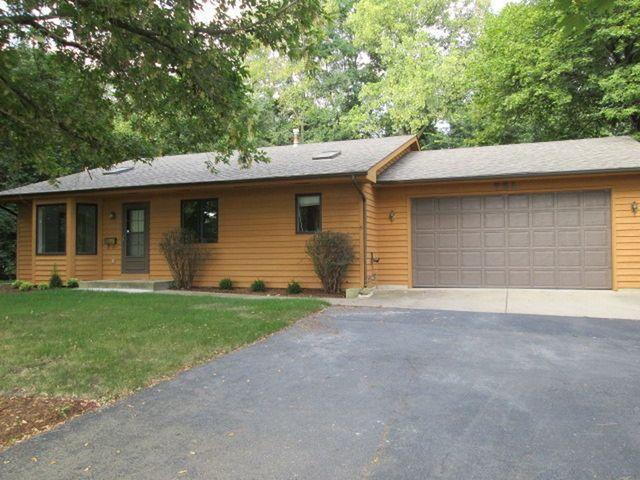 731 South Batavia Avenue, Batavia in Kane County, IL 60510 Home for Sale