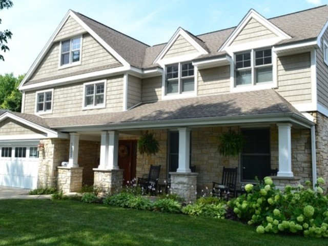 1322 South HARVARD Avenue, Arlington Heights in Cook County, IL 60005 Home for Sale