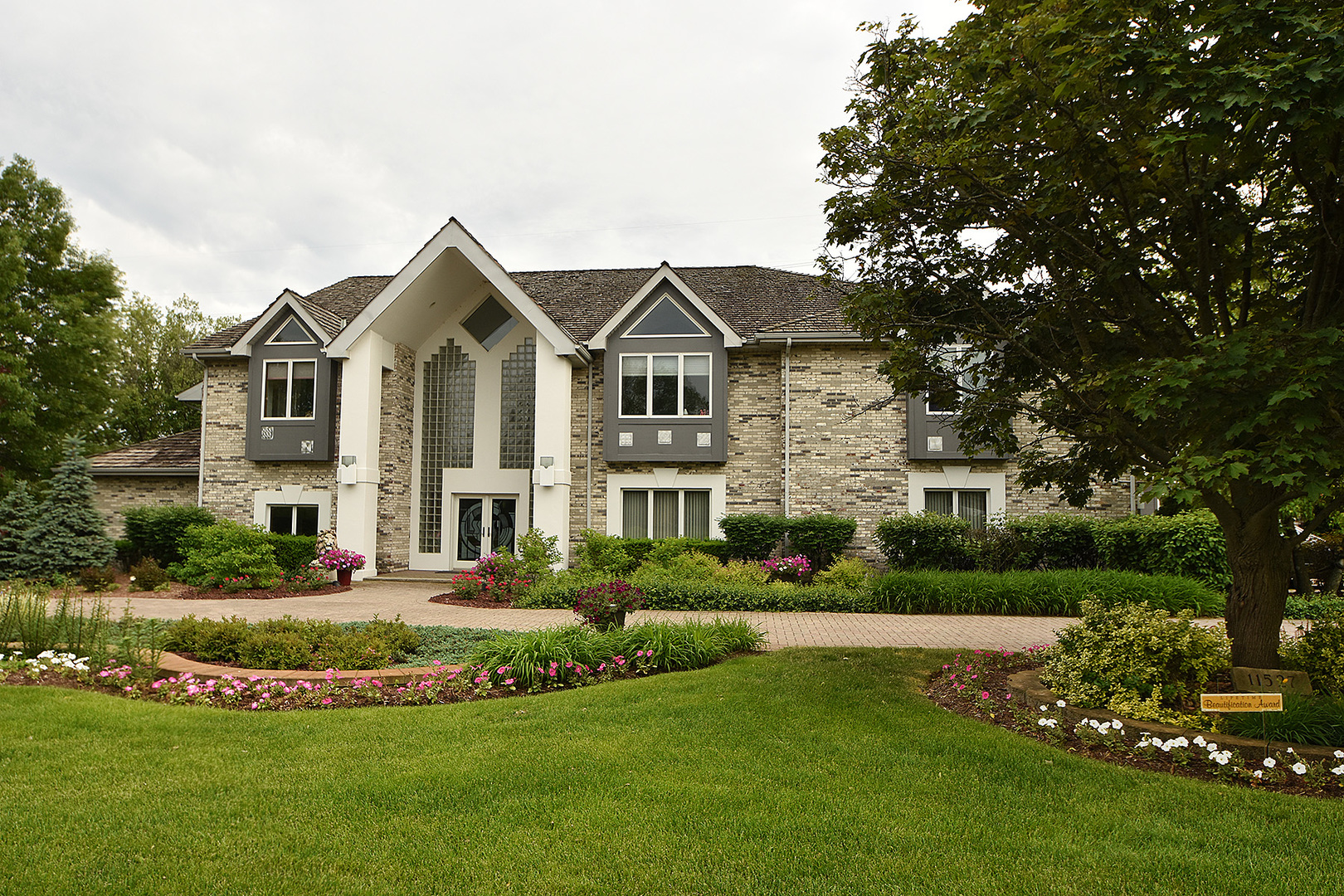 11527 Bryn Mawr Way, Mokena, Illinois