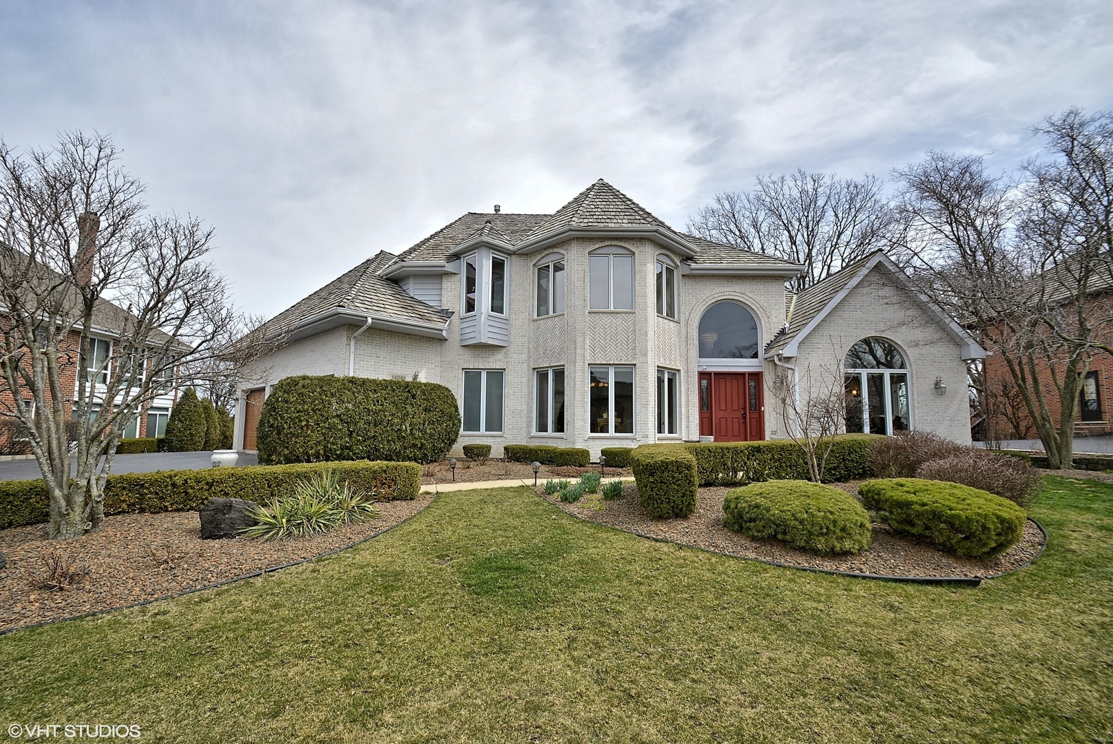 14661 Crystal Tree Drive, Orland Park, Illinois