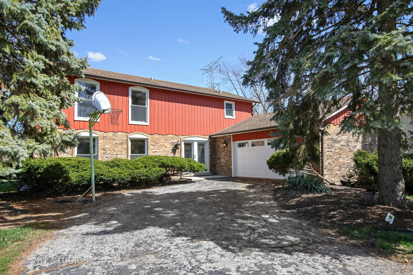 39 South Country Squire Road, Palos Heights in Cook County, IL 60463 Home for Sale
