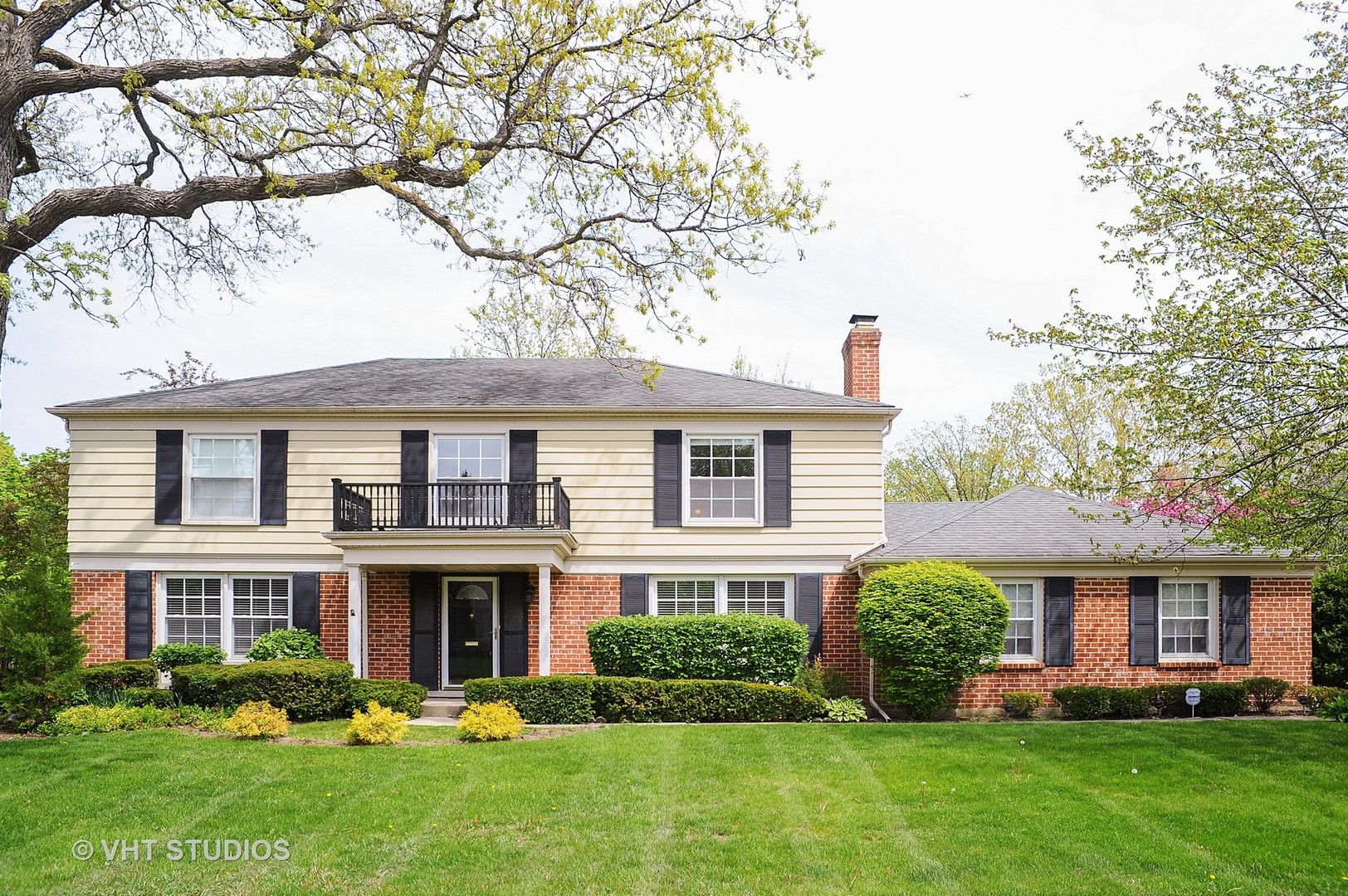 235 COACHMAKER Drive, Northbrook in Cook County, IL 60062 Home for Sale