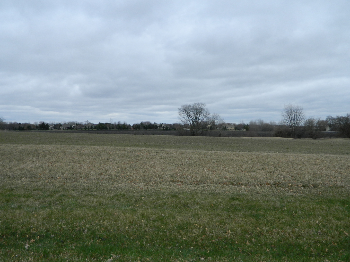 Lot 1 Hickory Lane, Batavia in Kane County, IL 60510 Home for Sale