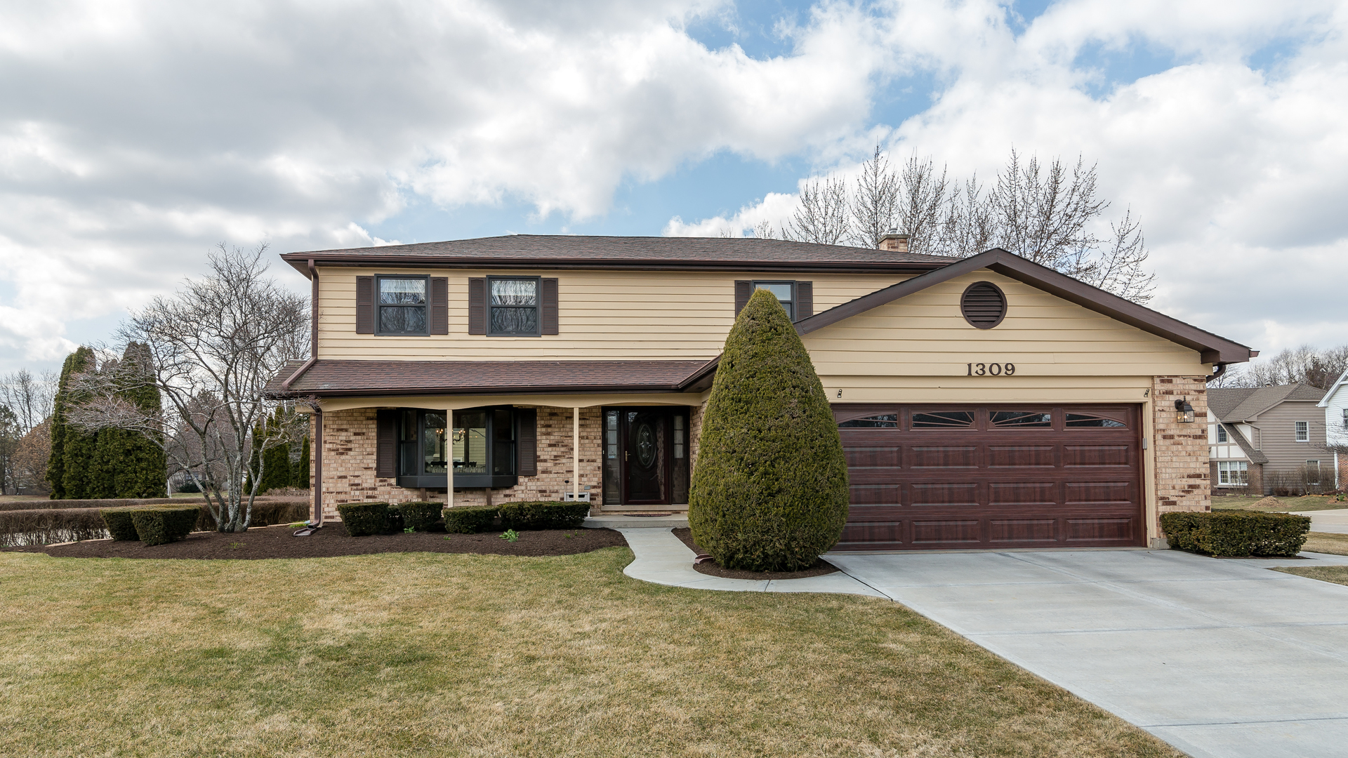 1309 Romeo Court, Libertyville in Lake County, IL 60048 Home for Sale
