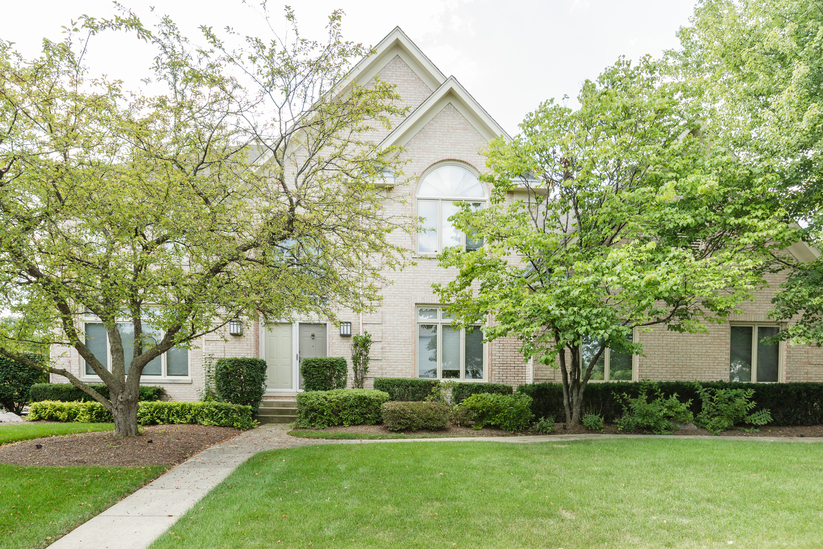 2980 KINGSTON Drive, Buffalo Grove in Lake County, IL 60089 Home for Sale