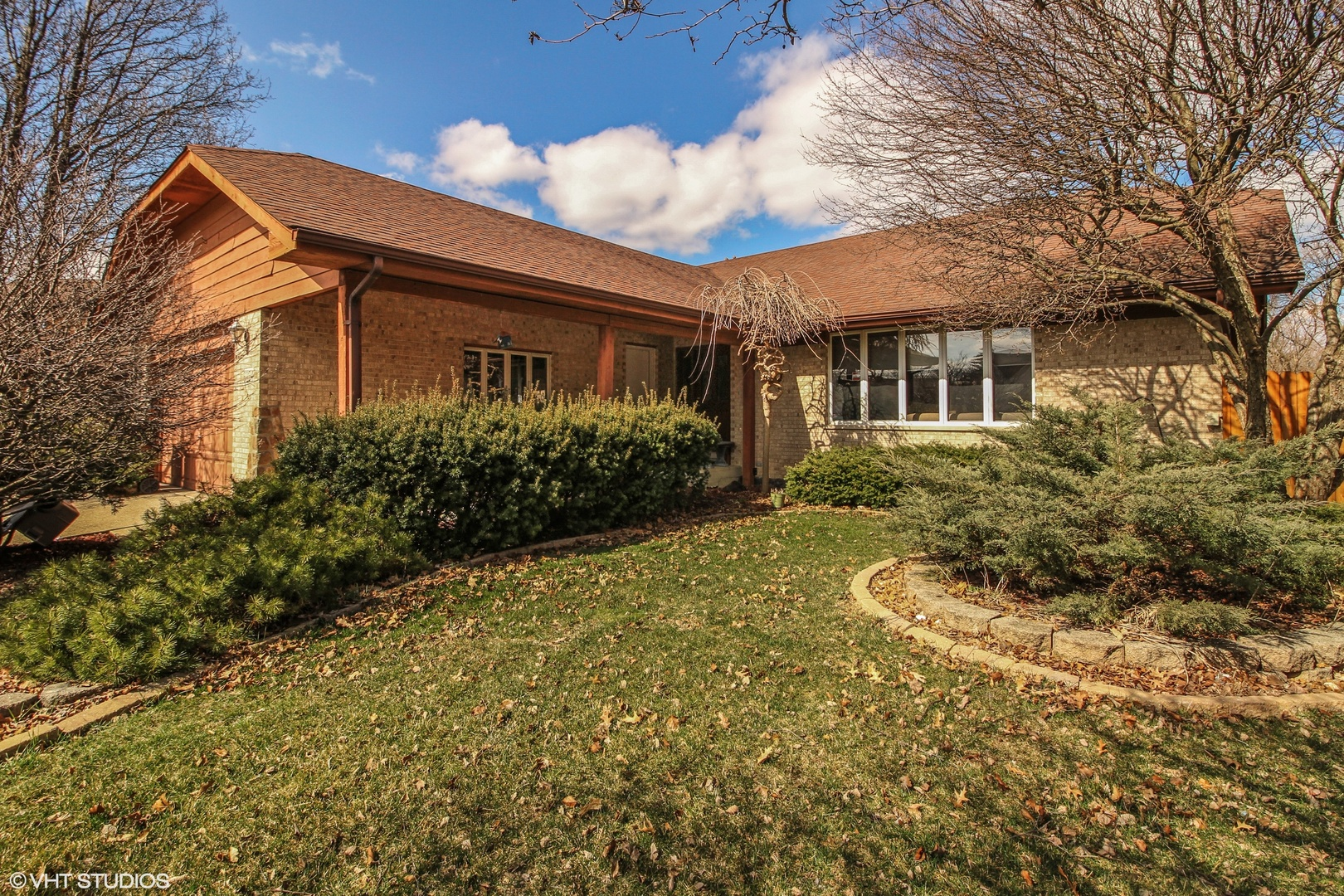 6024 Jacquelyn Court, Tinley Park in Cook County, IL 60477 Home for Sale