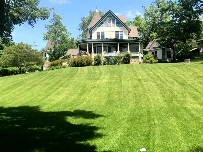 429 BUELL Avenue, Joliet, Illinois