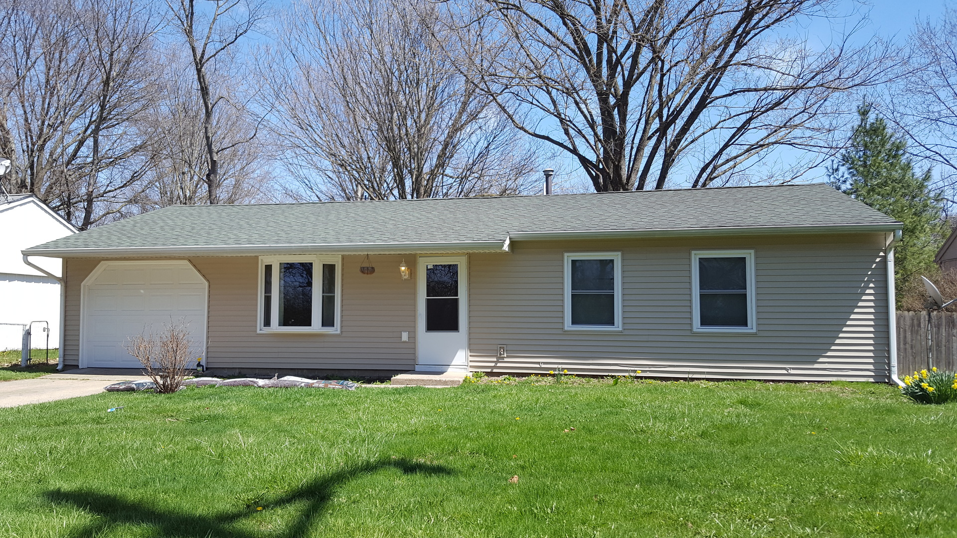 1310 South Duncan Road, Champaign in Champaign County, IL 61821 Home for Sale