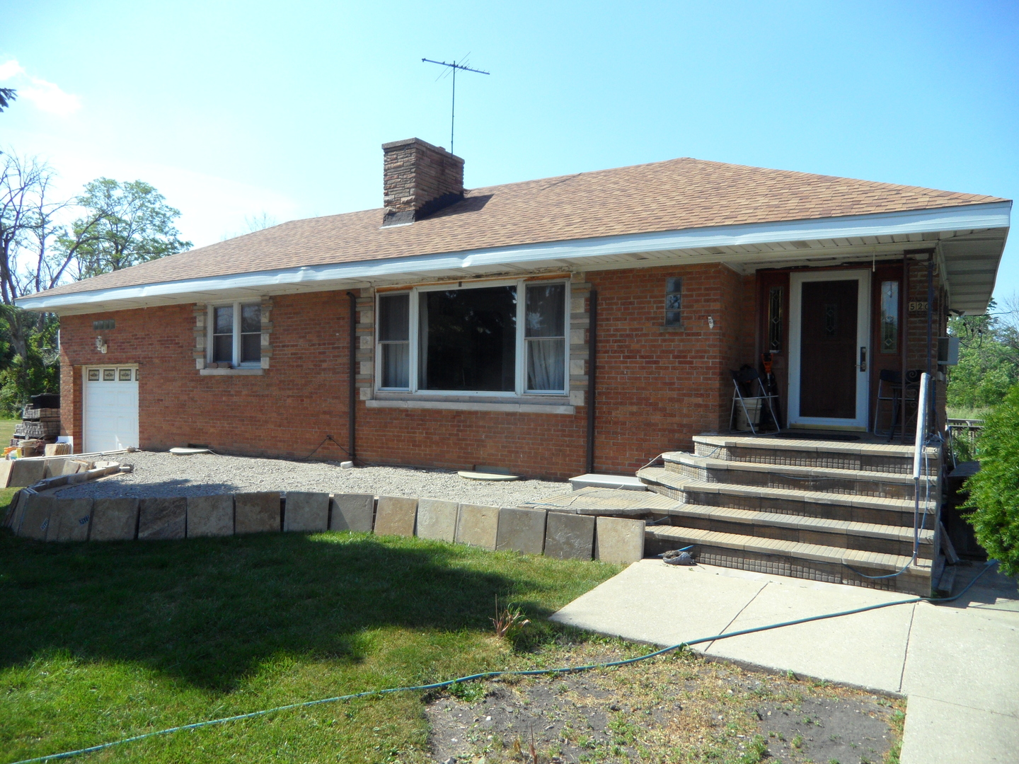 5200 West 175TH Street, Tinley Park in Cook County, IL 60477 Home for Sale