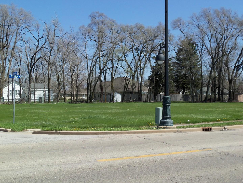 0 Tinman St/il Route 113 DIAMOND, IL 60416